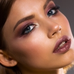 Makeup and Eyebrow Shaping Christchurch Bensons Hair and Beauty